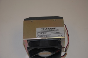 TE Technology CP-2528 24VDC 3.15A TED-Photo2