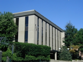 Veritium Research Facility