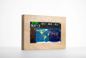 hfclock-9-inch-tiger-maple-02-22-19.jpg